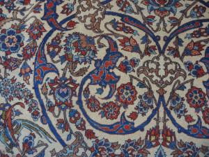 Isfahan-teppe DSCN7859