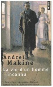 andrei-makine-la-vie-d-un-homme-unconnu-livre-896578569_L