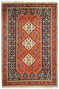 883-5948-Afshar-Dehadj-13003